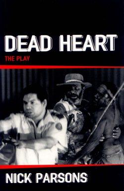 Dead Heart (play)