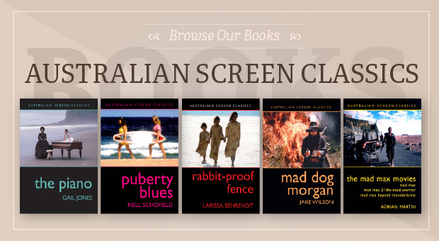 book category australian screen classics@x