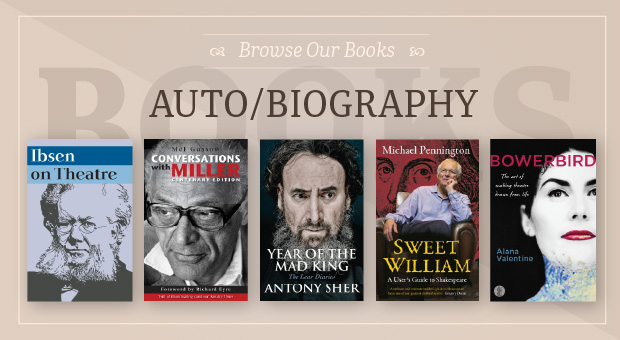book category auto biography@x