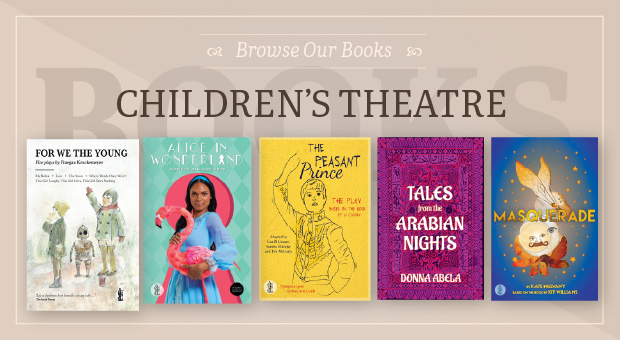 book category childrens theatre@x
