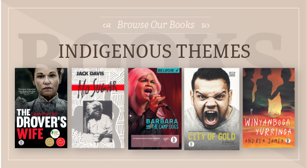 book category indigenous themes@x