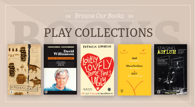 book category play collections@x